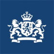 KopieID logo