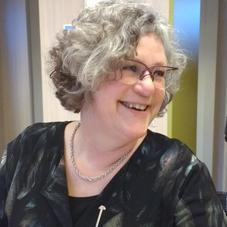 Marjan Knol