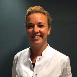 Karin Houtman