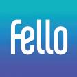 Logo Fello